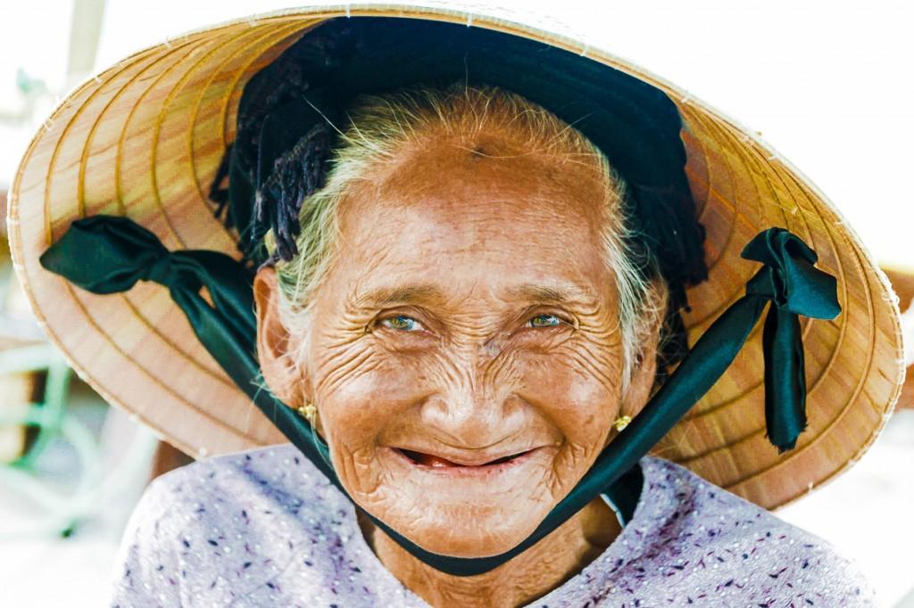2 v (1 de 1)- eriuphoto fotos de vietnam