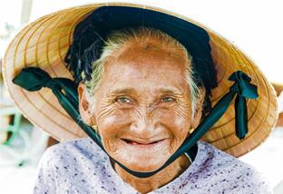 fotografias de vietnam del fotografo donostiarra eriu photo