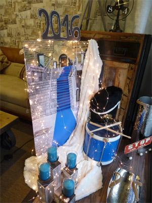 petit art tienda de muebles en san sebastian donostia eriu photo
