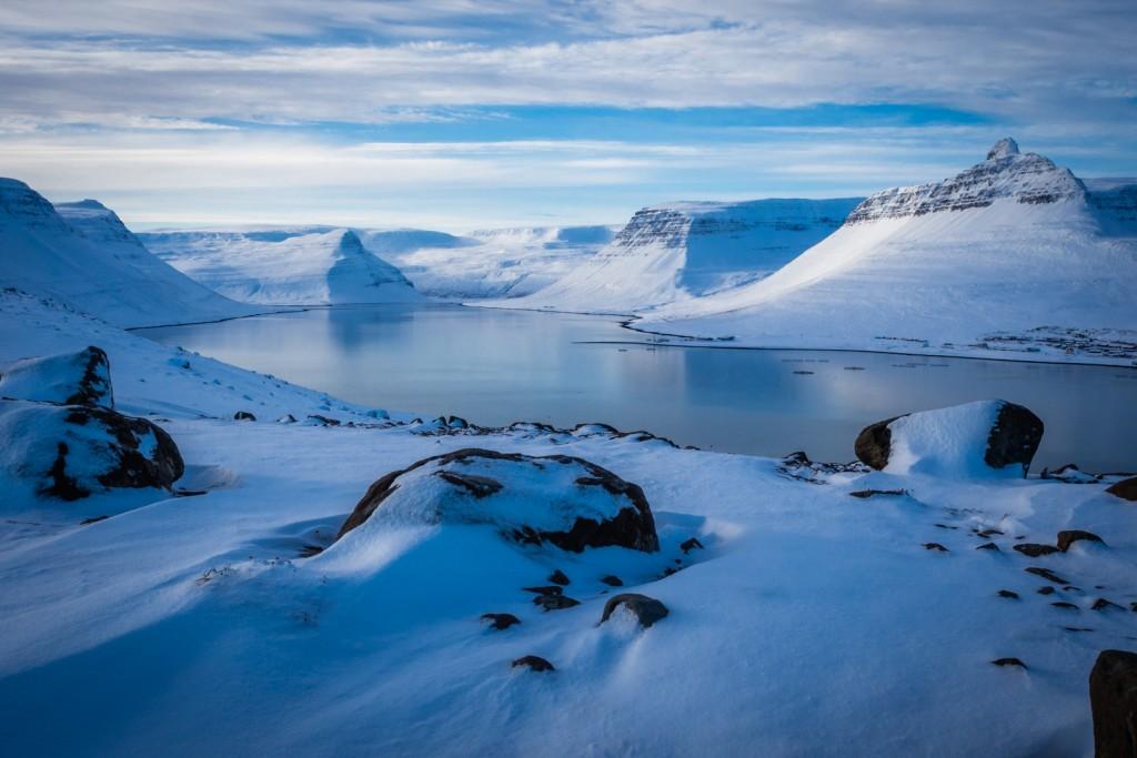 fotografias de Islandia, por el fotografo eriu photo de san sebastian donostia