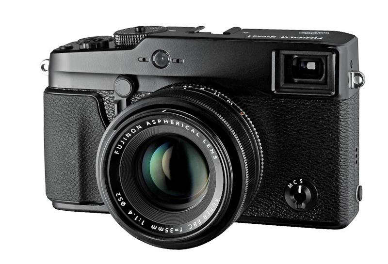 Fujifilm España ha seleccionado varias fotografías del fotógrafo donostiarra Eriu Photo para publicar en su página de facebook