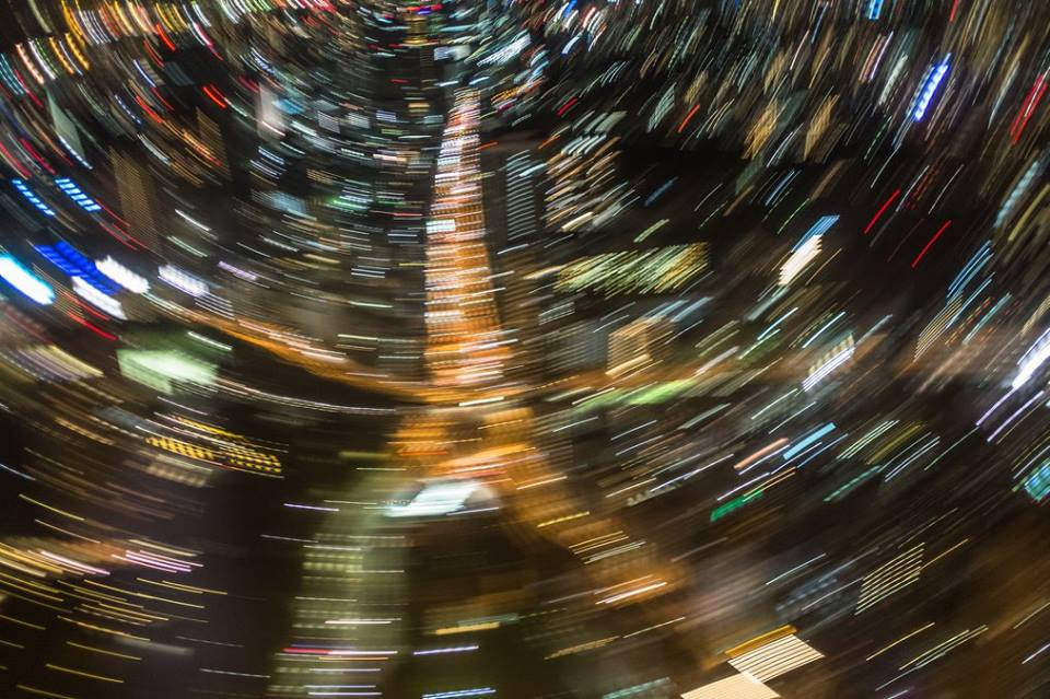 fotografias de japon de la mano del fotografo de donostia san sebastian eriu photo