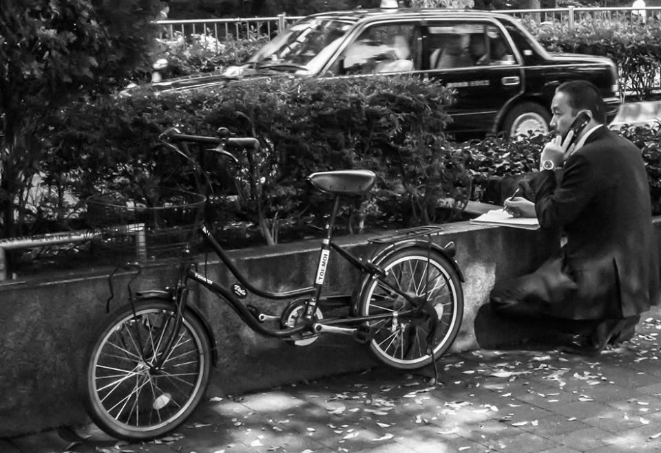 japon en fotografias con el estilo de eriu photo fotografo de san sebastian donostia