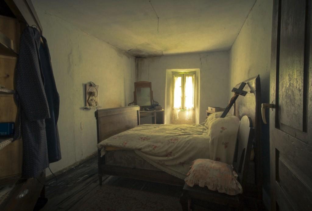 wilco westerdui casa antigua fotografías del país vasco