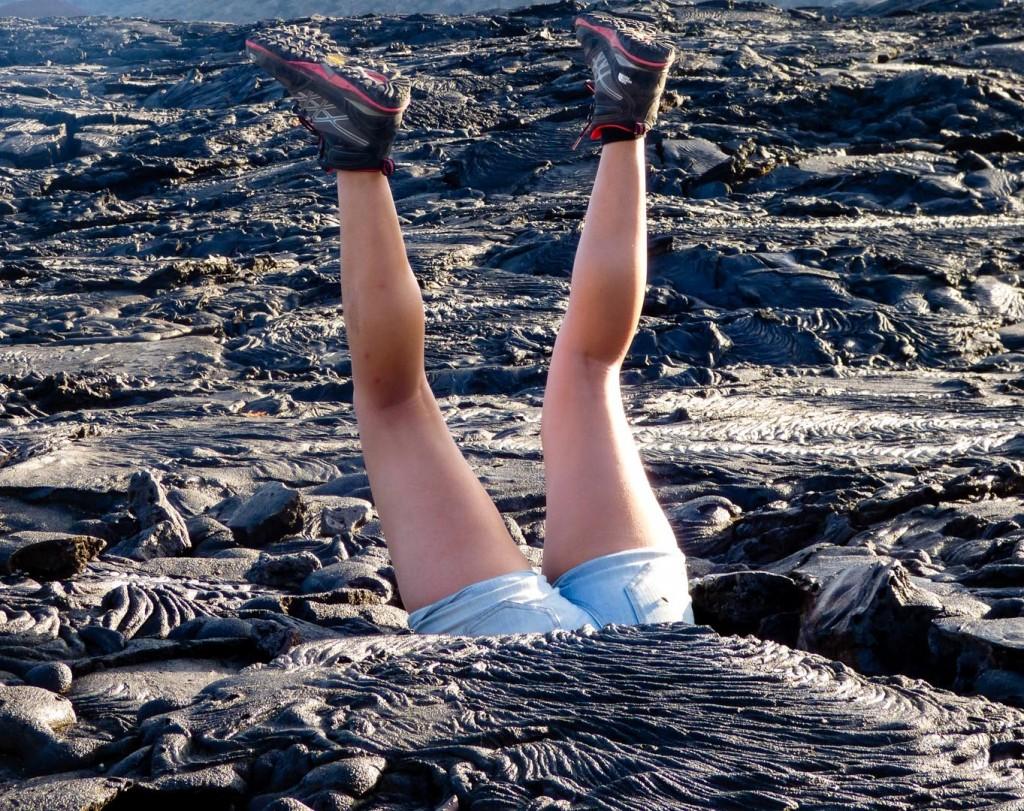 volcanes de las islas galapagos eriu photo fotografo donostia