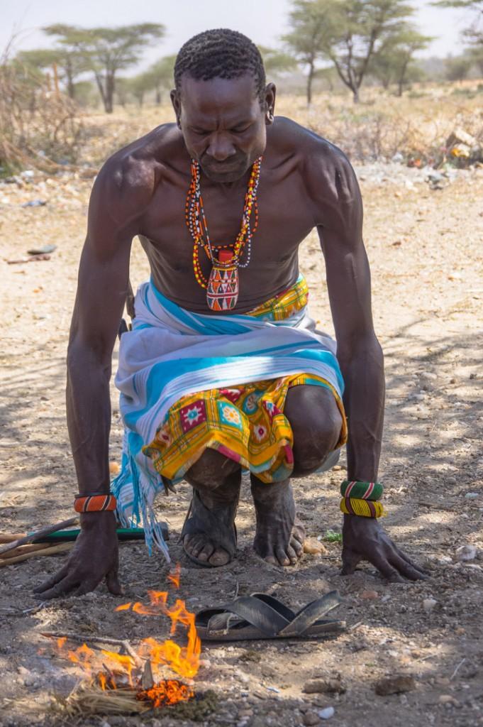 fotos de la tribu de los masai mara en kenya eriu photo